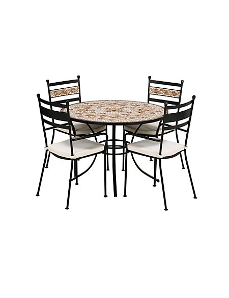 Product Images Skip Carousel Verona Dining Table