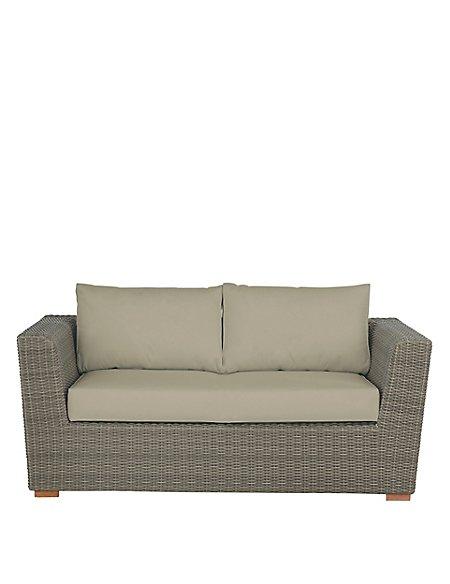 Marlow Sofa Grey