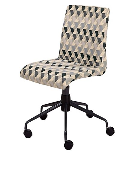 Newson Office Chair