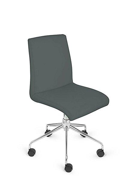 Jensen Office Chair