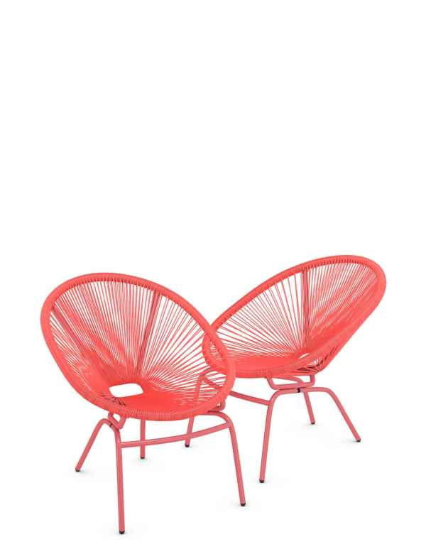 64bcf225ecbbb Garden Furniture | M&S