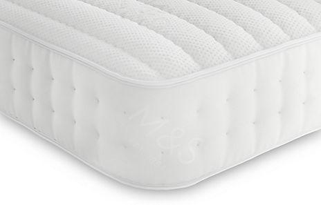 Memory Cool Foam 750 Mattress
