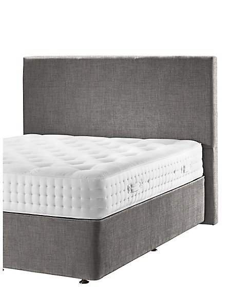 Luxury Plain Headboard