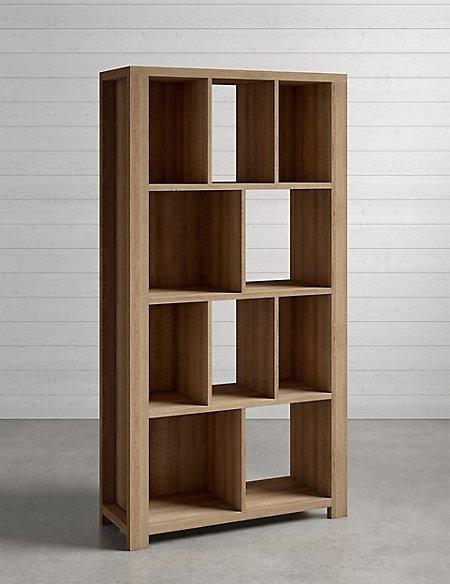Arlo Bookcase