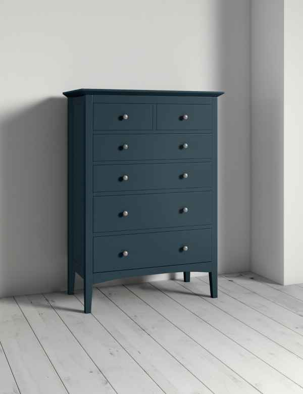 Chest Of Drawers Pine Oak Chest Of Drawers M S Ie