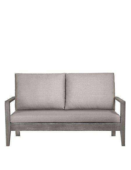 Awe Inspiring Melrose Sofa Ms Pabps2019 Chair Design Images Pabps2019Com