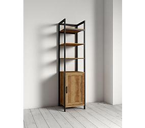 a6e25bc9464a Bookcases & Shelving | M&S