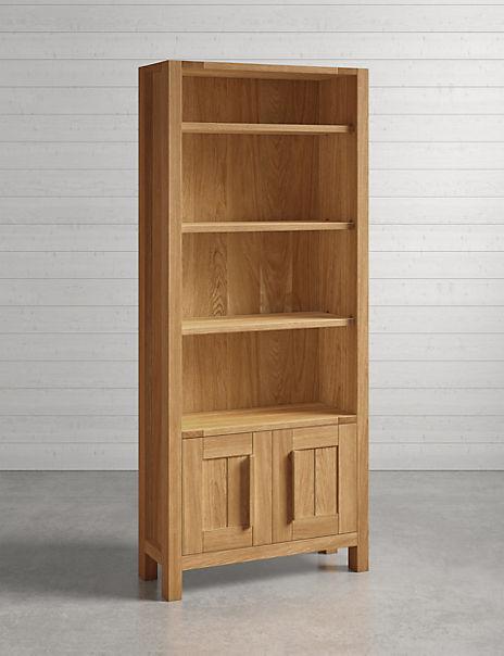 Sonoma™ Bookcase