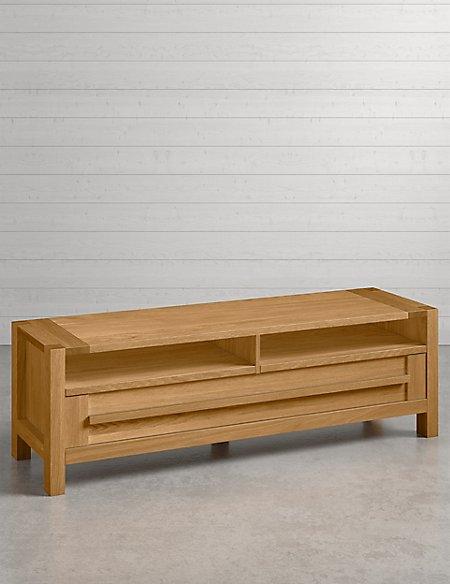 Sonoma™ Long Media Cabinet