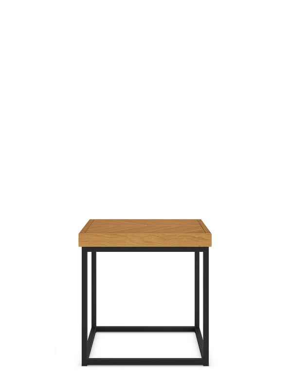 p60429918: Miller Side Table