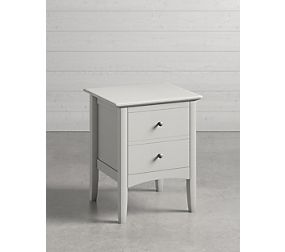 online retailer 03b64 14a11 Bedside Tables & Cabinets   M&S