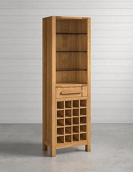 Sonoma™ Wine Rack