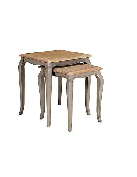 Celina Nest Tables