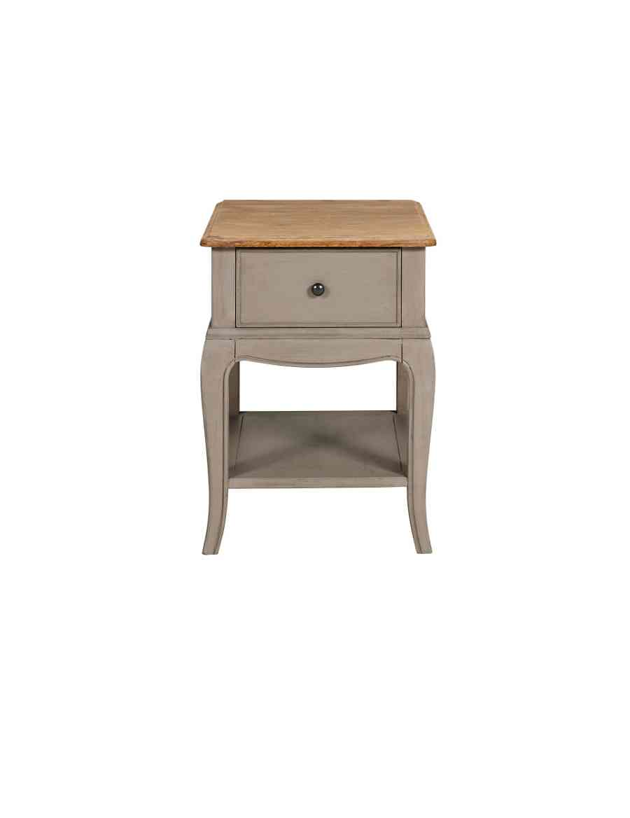 b1eee96f5a4f Celina Side Table