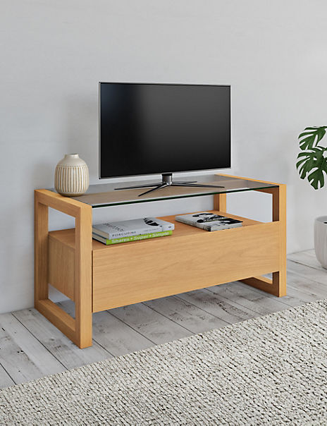 Colby TV Cabinet