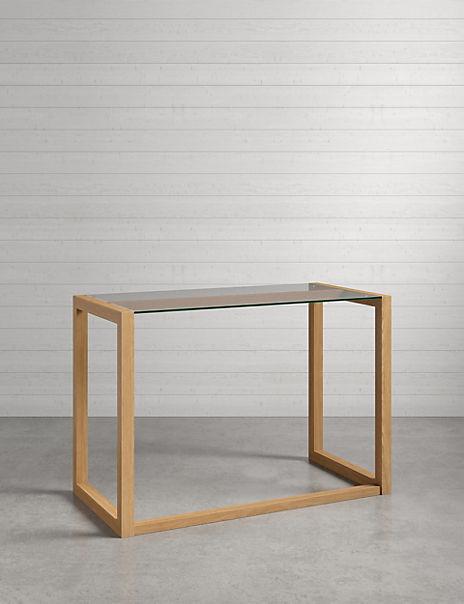 Colby Desk