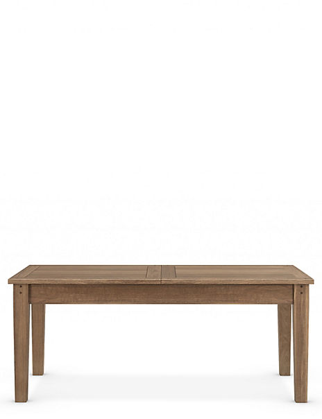 Sanford Extending Dining Table