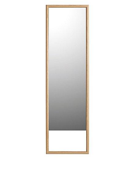 Conran Clayton Hallway Mirror