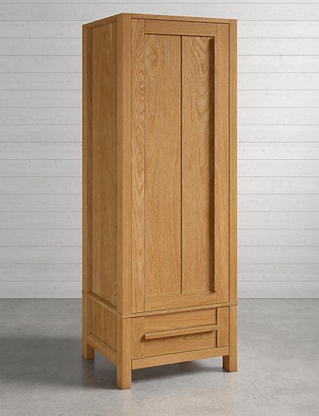 Sonoma™ Single Wardrobe
