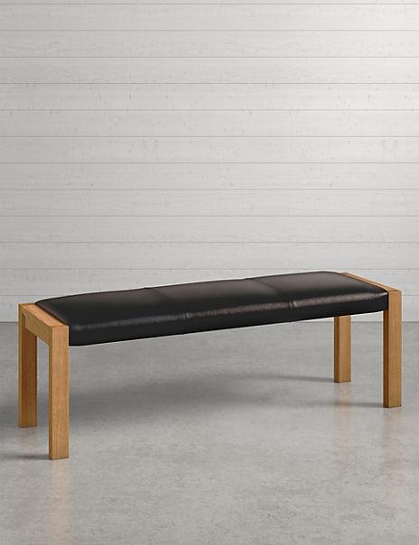 Sonoma™ Bench