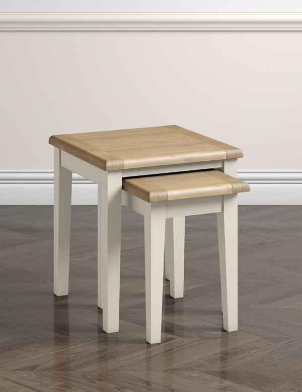 c98f82bc9776 Side Tables   Nests