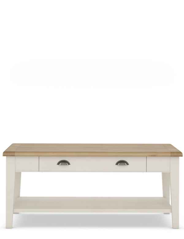 6d4efaad730 Albany Coffee Table. 40% off