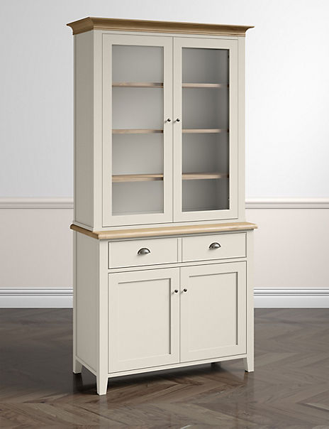 Albany 2-Door Sideboard Top (with Door)