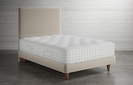 Luxury 5800 Mattress