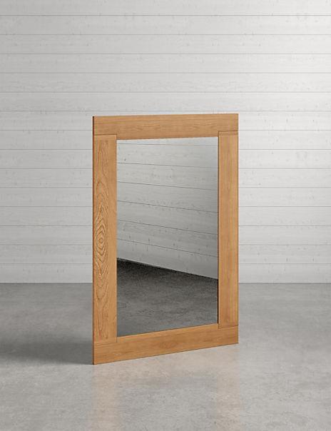 Sonoma™ Mirror