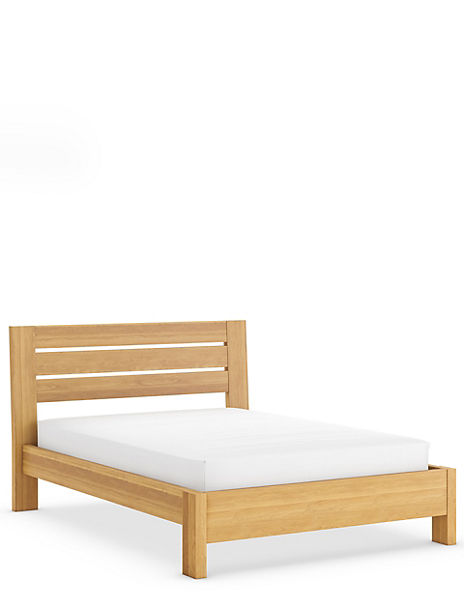 Sonoma™ Bed Frame