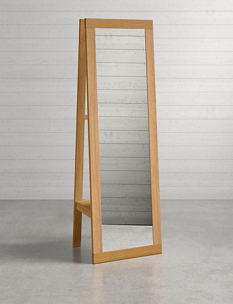 Sonoma™ Standalone Mirror