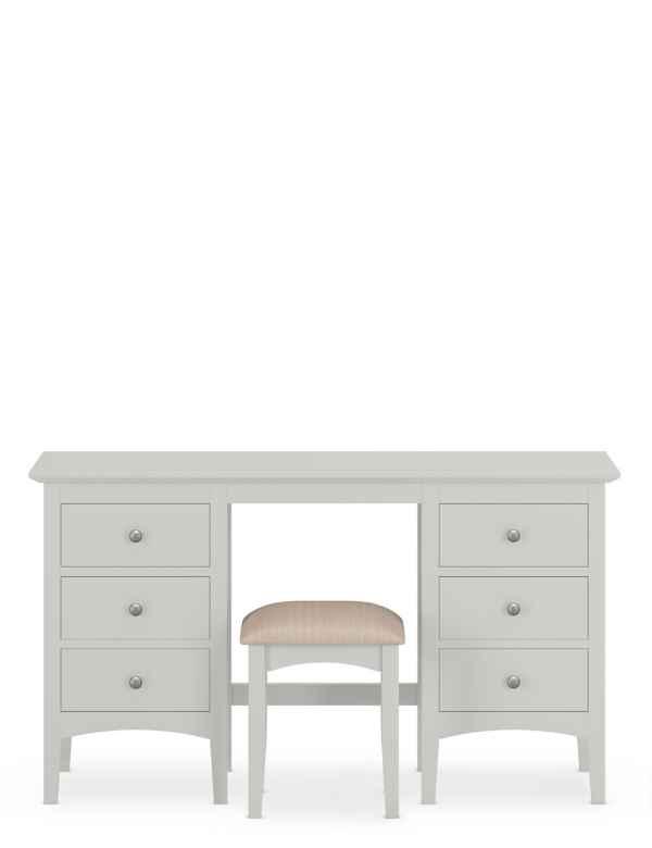 Surprising Dressing Tables Ms Ncnpc Chair Design For Home Ncnpcorg