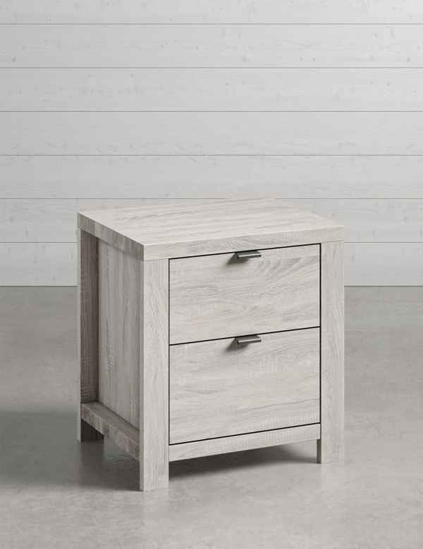 fc87aa863a5f Bedside Tables & Cabinets | M&S