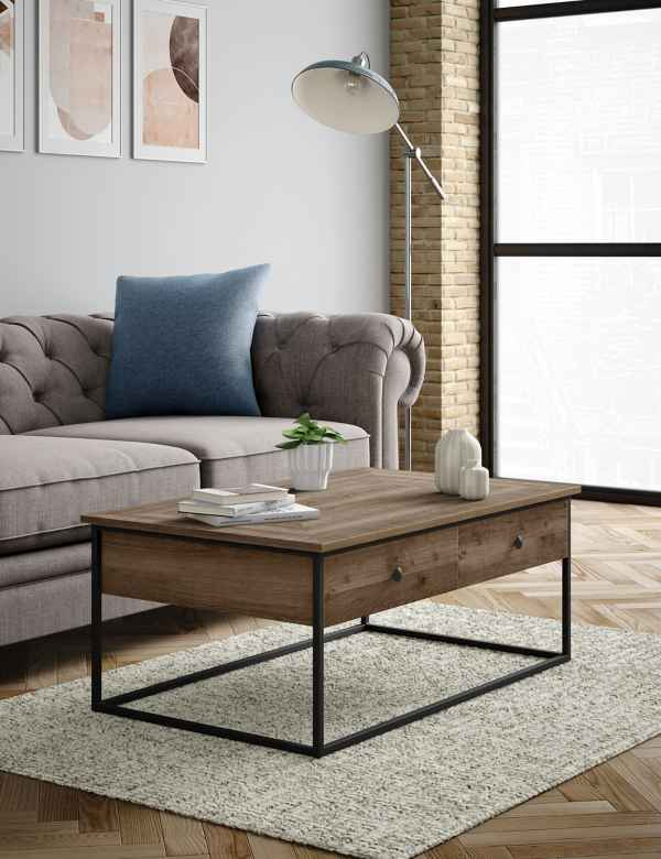 Coffee Tables M S