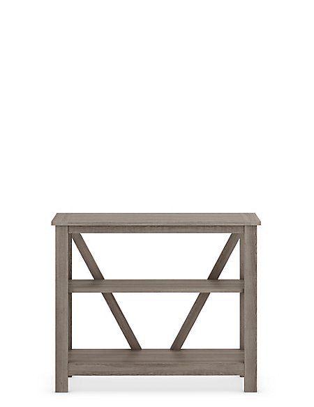 Whitstable Console Table