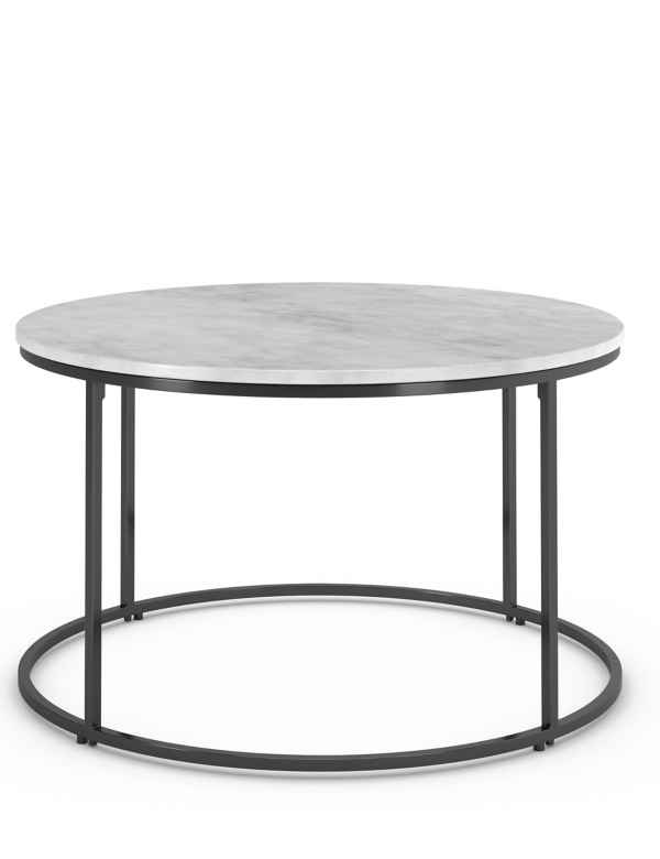 Coffee Tables Glass Top Wooden Tables M S Ie