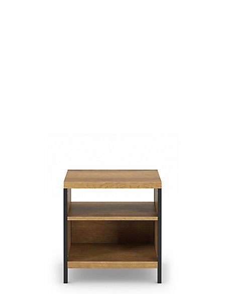 Baltimore Side Table