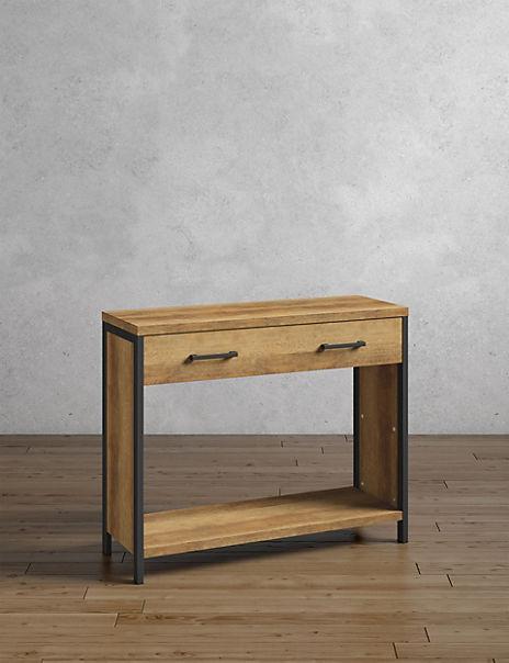 Baltimore Console Table