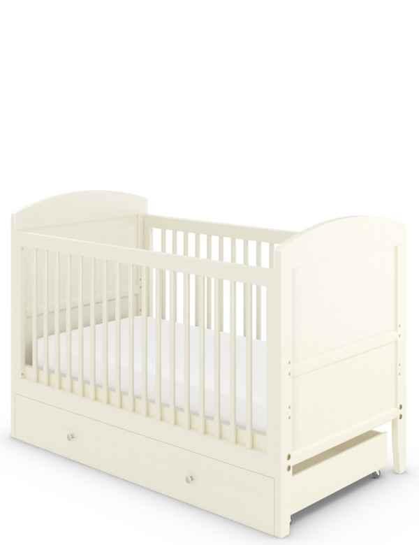 Nursery Children S Furniture M