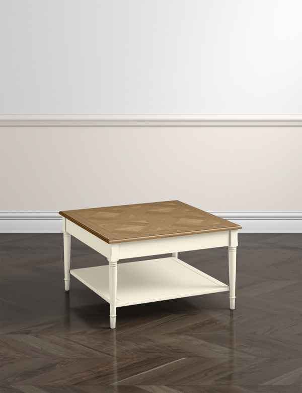 Cream Coffee Tables Buy Ivory Living Room Tables Online Ms