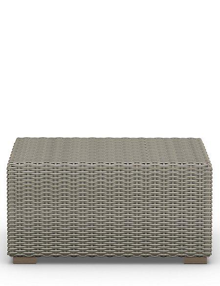 Marlow Coffee Table Grey