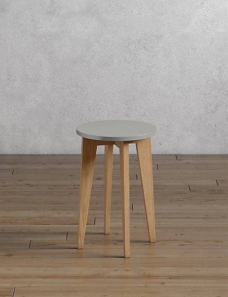 Bradshaw Side Table