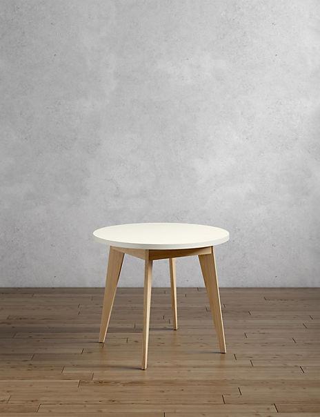 Bradshaw Dining Table