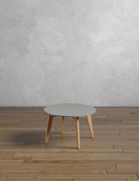 Bradshaw Coffee Table