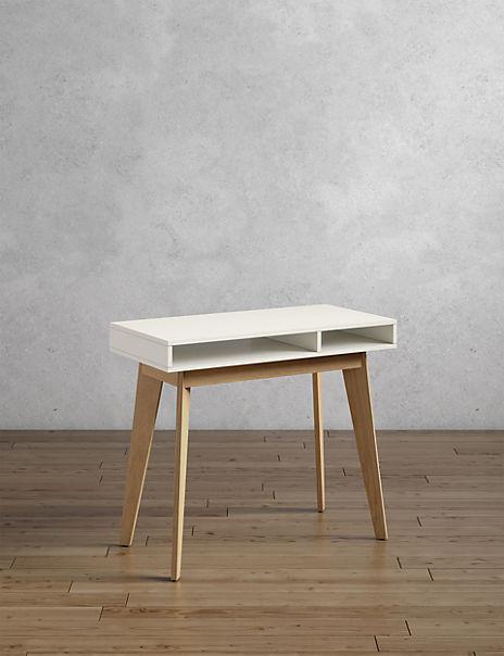 Bradshaw Desk