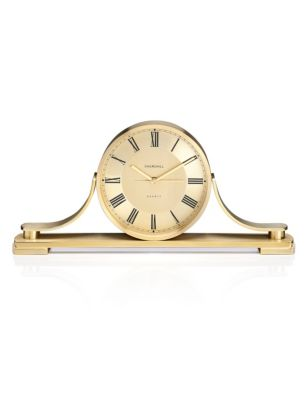 Napoleon Mantel Clock by Marks & Spencer
