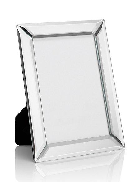 Art Deco Design Photo Frame 13 x 18cm (5 x 7inch)