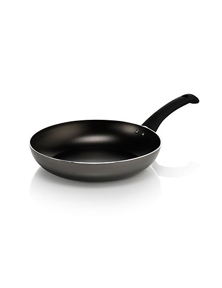 28cm Frying Pan