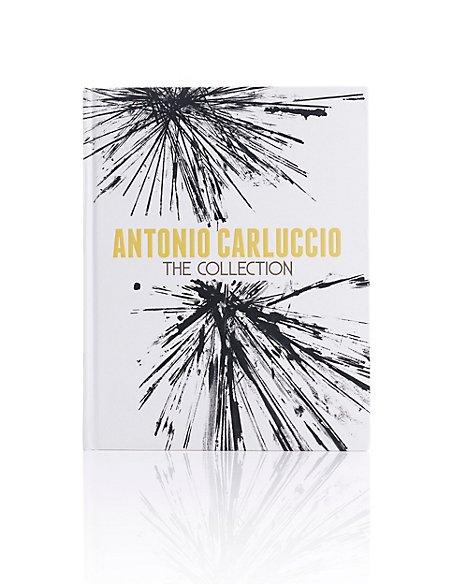 Carluccios Cookbook