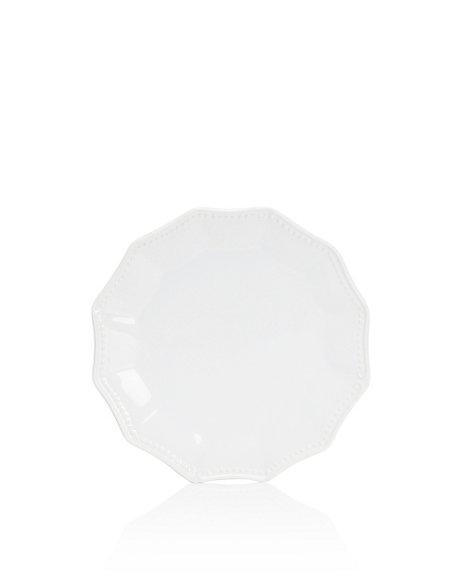 Avignon Side Plate